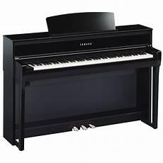 yamaha clavinova clp yamaha clavinova clp 675pe 171 digital piano