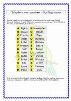 spelling names worksheets 22490 spelling names 2 pages theory and exercises
