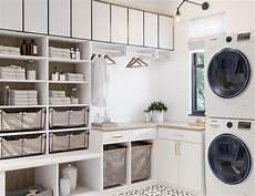 laundry room cabinets storage ideas california closets