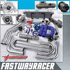 dodge neon turbo kit 95 99 dodge neon 420a 2 0l dohc t3 t4 turbo kit with