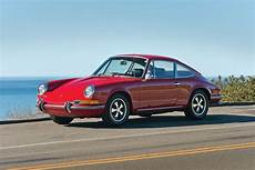 porsche 911 t 1967 porsche 911 t coup 233 porsche supercars net
