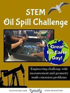 earth science measurement worksheets 13335 stem spill challenge earth day activity volume measurement with images earth day