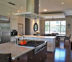 Counter Vents by Stove Exhaust Fan Kitchen Contemporary With Beadboard