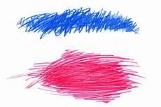 enlever tache stylo bille astuces pour enlever les taches de stylo czam fr