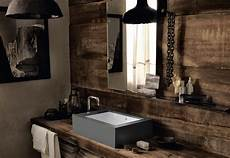 corian by dupont rustic chic by dupont corian 174 stylepark