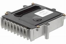 electronic stability control 2002 chrysler pt cruiser auto manual 2002 chrysler pt cruiser automatic transmission control module autopartskart com