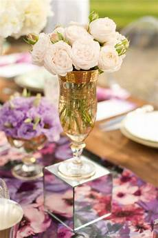34 best images about mirror centerpiece ideas pinterest