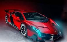 Go Lamborghini Veneno Roadster