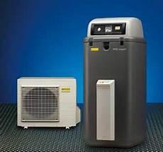 meilleure pompe à chaleur sans doute la meilleure pompe 224 chaleur multi 233 nergies du
