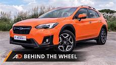 subaru xv preise 2018 subaru xv 2 0i s review the wheel
