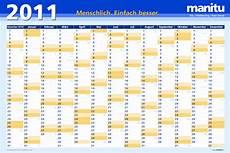 kalender 2011 als pdf hostblogger de