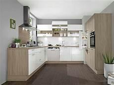 Küche U Form - k 252 che u form layout 228 hnlich kitchen diningroom