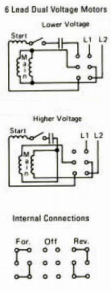 bremas boat lift switch wiring diagram sle