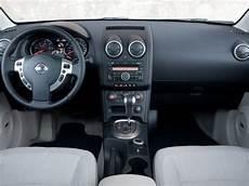 Nissan Qashqai 2 Bilder Preise Und Technische Daten