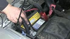 Batterie Avec Entretien Voiture Votre Site Sp 233 Cialis 233