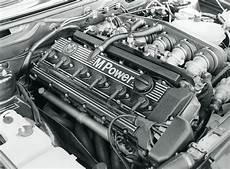 bmw s 233 rie 5 moteur diesel 6 cylindres en ligne de 30 l