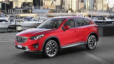 mazda cx 5 sondermodell 2015 mazda cx 5 pricing and specifications photos
