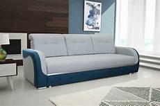 sofa mit bettkasten sofa mit schlaffunktion polstersofa couch schlaffsofa mit