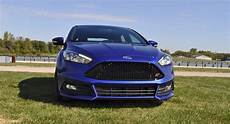 ford focus st 2016 2016 ford focus st