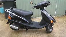 honda bali 100 honda bali ex 100 in trowbridge wiltshire gumtree