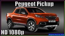 peugeot 2019 new 2019 peugeot truck review