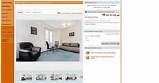 Wohnung Mieten Köln 1 Zimmer by Wohnungsbetrug Alias Frau Schiffer Nette