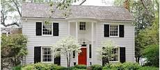 Häuser Mit Fensterläden Bilder - fensterl 228 den klappl 228 den aus holz kunststoff oder alu