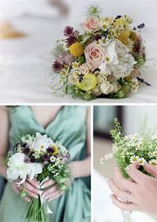 the secrets to rustic do it yourself wedding flowers budget friendly beauty the secrets to rustic do it yourself wedding flowers rustic wedding inspiration wildflower