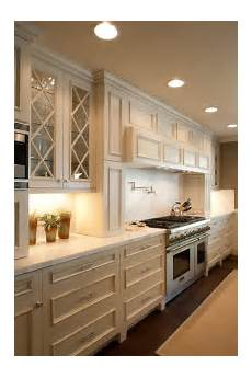best 25 beige kitchen cabinets ideas pinterest taupe kitchen cabinets neutral paint and