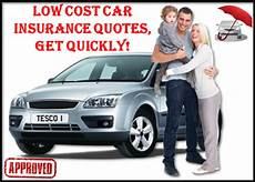 lowest car insurance for drivers 7 day car insurance quotes get cheap auto insurance for
