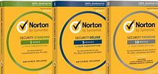 norton security review coupons upto 40 by tsa