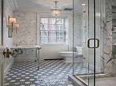 flooring for bathroom ideas marvelous bathroom floor tile for cool house yonehome