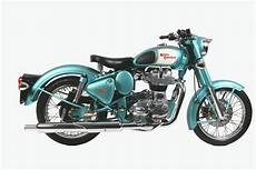 Royal Enfield Bullet 500 Efi Picture royal enfield efi bullet 500 part 6 classic motorcycle