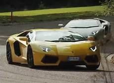 lamborghini aventador s roadster vs coupe which lamborghini aventador is the best the coupe vs the roadster who you got video