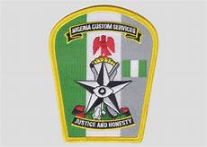 nigeria customs generates n163m from e auction today ng