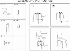 ikea cabinet assembly instructions ikea kitchen assembly instructions mouzz home