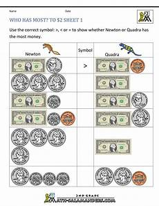 counting money worksheets in peso 2196 money math problems deaththesis x fc2