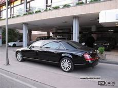 automotive air conditioning repair 2011 maybach 62 transmission control 2011 maybach 62 s car photo and specs