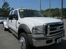 how petrol cars work 2005 ford f350 navigation system 2005 ford lariat f450 super duty lariat 6 0 powerstroke western hauler flatbed for sale in