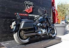 Vente Motos D Occasion 224 Montpellier Occasion Moto