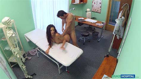 Spy Cam Public Sex