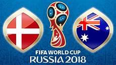 Malvorlagen Fifa Fussball Wm 2018 Fussball Wm 2018 183 D 228 Nemark Australien 183 21 06 2018