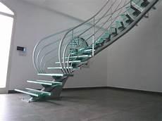 Escalier Design H 233 Lico 239 Dal Verre La Stylique