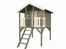 tree house plans on stilts playhouse on stilts stilt treehouse pinterest