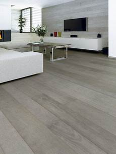 parquet pavimenti parquet e pavimenti in rovere grigio vedi prezzi e