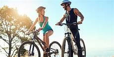 conosci a memoria tutte le biciclette da uomo o da donna le differenze trovaprezzi