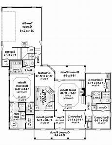 2200 sq ft house plans love this floor plan with images 2200 sq ft house