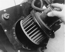 95 yj blower motor diagram repair guides