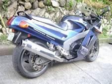 Kawasaki Zzr 1100  Mitula Cars