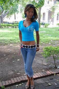 www die traumfrau c frauen aus der karibik neue